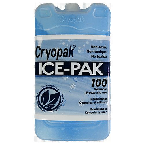 Ice-Pak-Bottle-1