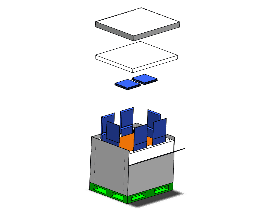 Pallet-Shipper-Drawing-with-pallet
