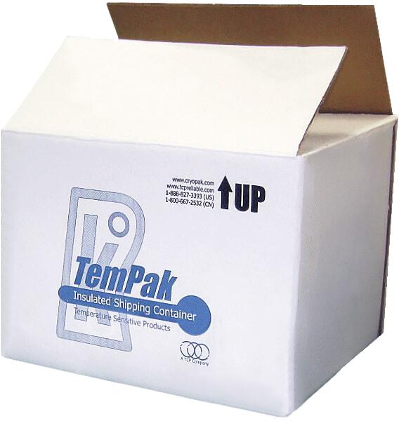 TemPak-Fab-Shipper