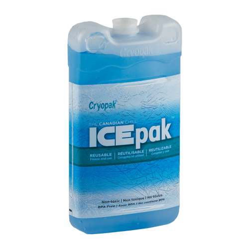 88006-lunch-size-ice-pak-clear-1