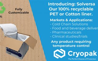 Cryopak-Introduces-New-Sustainability-Packaging