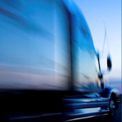 Cryopak_Services_Shipping-lane-mapping
