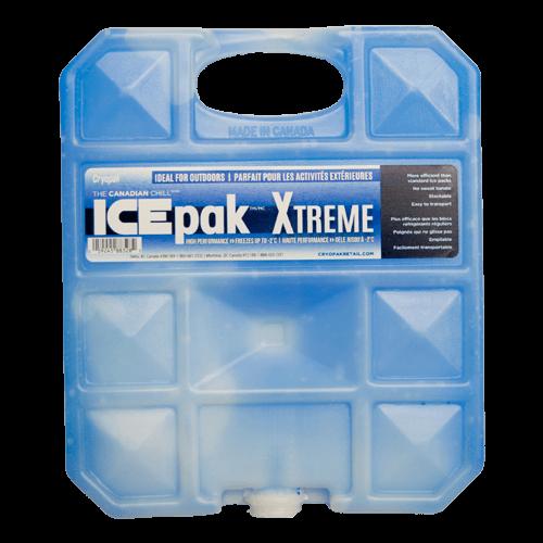 ICEpak-Xtreme-88328