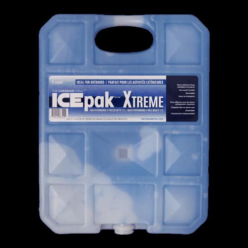 ICEpak-Xtreme-88329