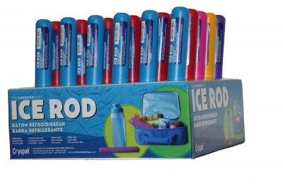 Ice-Rod-PDQ-400x267-1