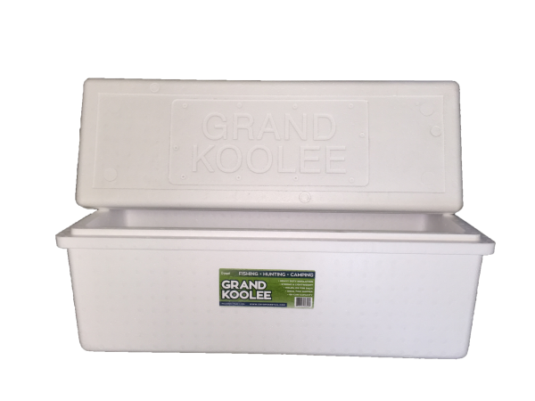 grand-koolee-cooler-2-600x450-1