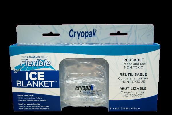 ice-blanket-large