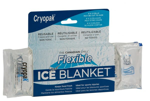 ice-blanket-small
