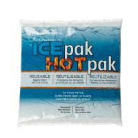 icepak-hotpak-large