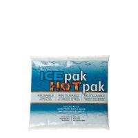 icepak-hotpak-small