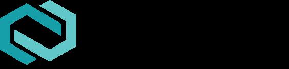 logo-black-svg