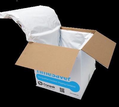 Cryopak-Ecopak-v2-copy-400x359-1